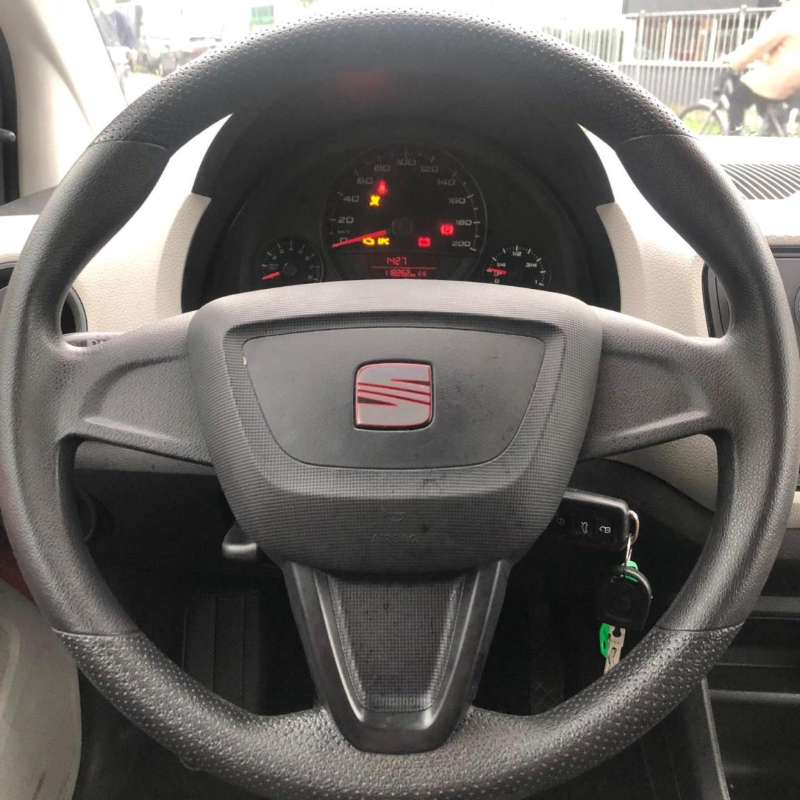 SEAT-Mii-3